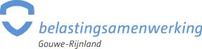 Logo BSGR.