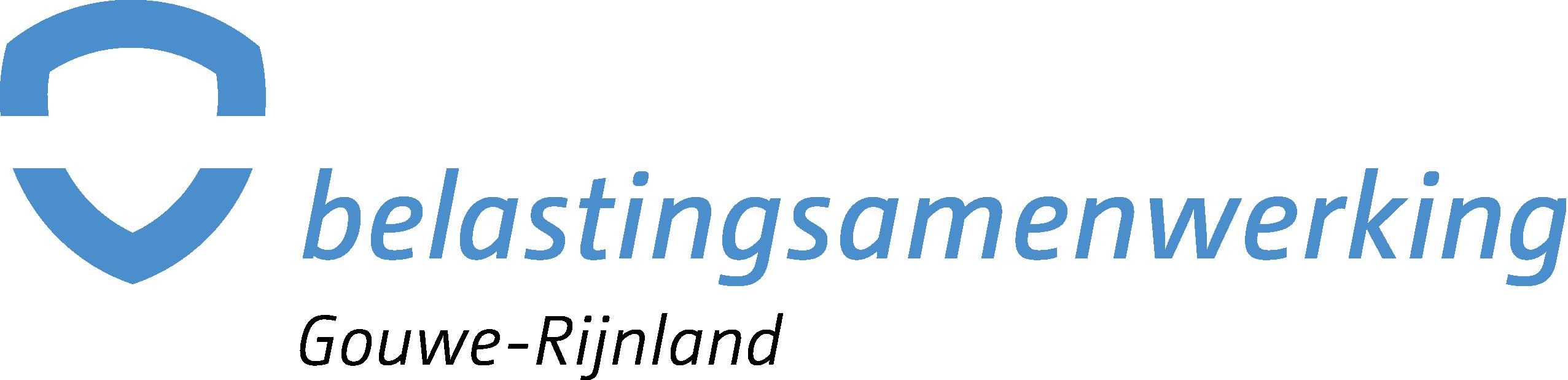 Logo BSGR